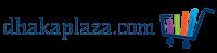 dhakaplaza.com